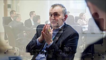 德马工业罗马尼亚公司介绍视频
