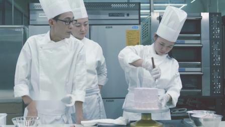 幸福西饼IP儿童蛋糕1120