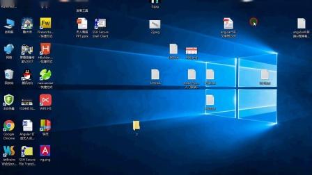 02 微信小程序开发教程-初识微信小程序