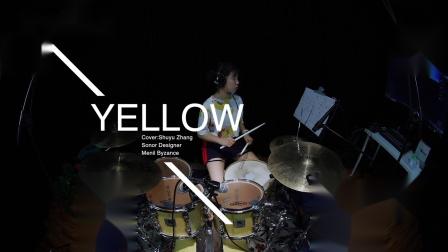 ZSY-yellow