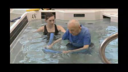 人体治疗池设备,沈阳池润桑拿设备有限公司,健身中心水疗按摩池,桑拿浴场冲浪设备