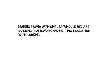 西活桑拿炉,沈阳池润桑拿设备有限公司,芬兰喜活桑拿配件材料,桑拿浴场设备工程,桑拿石