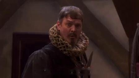 我在新贵 第一季 06截取了一段小视频