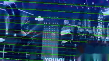 我在第11期:终极不服 冠军battle对决赛截取了一段小视频