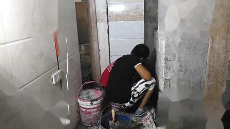 中国贴瓷砖培训基地,广东瓦工技能培训学校,广州泥水工培训研究职业学校