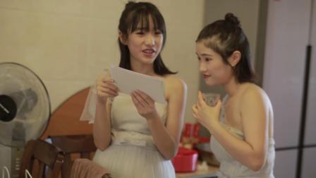 【ZL STUDIO】2018.8.18ZHUCHENGLONG@ZHANGYING 婚礼快剪