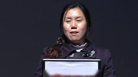 2010年全国高中化学优质课观摩评比暨教学改革研讨会必修一物质的量在化学实验中的应用《气体摩尔体积》教学设计山西太原64中段娟丽