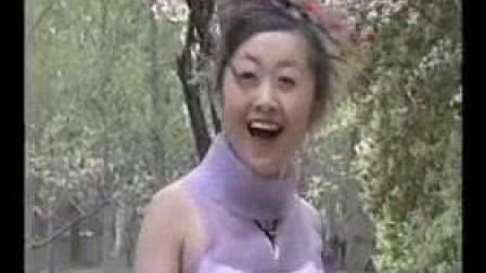 我在云南山歌电视剧[光棍夫妻]普通话版[宋江仪的专辑]截了一段小视频