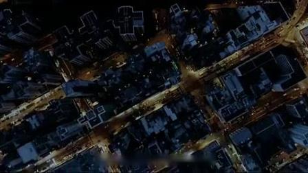 我在疯人院 01截取了一段小视频
