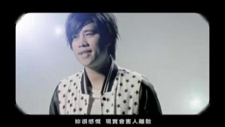 TANK [會長大的幸福 Happiness] Official Music Video-gBJqT5xQD9g