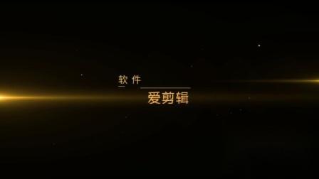 邯郸正规的常鸿糕点小吃培训学校 教学专业的烘焙技术 教学正宗的小吃技术!