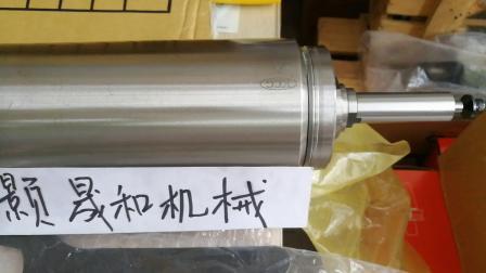 台湾KCG内径研磨主轴頭。外径研磨主轴頭。