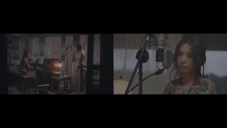 20180820 田馥甄 Hebe Tien《自己的房間Stay》- Official Music Video