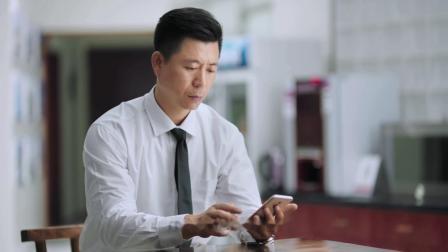 福田汽车2018年企业宣传片(4分30秒版)