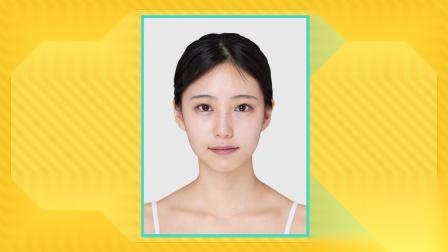 韩国的美女都这么漂亮?原辰整形外科如何呢