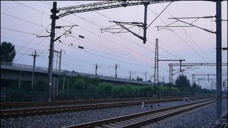 【火车视频】2018盛夏  行走周边的遇见