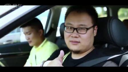 7万元国产7座SUV 捷途X70与君马SEEK5怎么选?