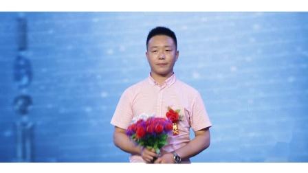 2018.8.18 S&S Wedding By 新世纪爱妃堡婚礼宴会酒店
