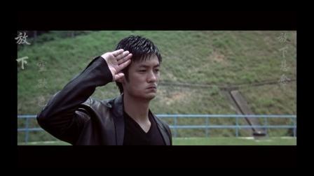 刘德华-悟(香港电影混剪 一念魔)
