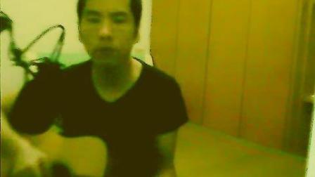 我的吉他弹唱(成都)