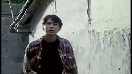 谈情说爱(1995)(片段):阿荣找到阿敏家