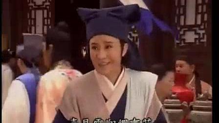 我在叶青歌仔戏 薛平贵与王宝钏 第01集 高清截了一段小视频