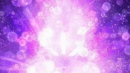 我在迪迦和奥特曼融合?重光形态下的欧布奥特曼打得怪兽无力反击截取了一段小视频