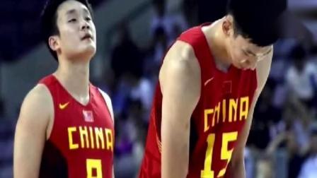 2018亚运会中国男篮vs菲律宾比赛观看