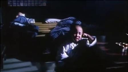 我在旋风小子2:新乌龙院截了一段小视频