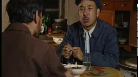 怪王外传 10_标清