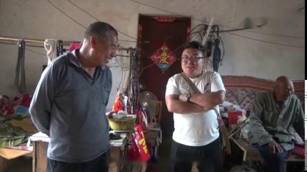 重庆云阳黄石农村礼节风俗习惯