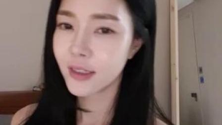韩国美女主播velvet 浴室妖娆舞蹈