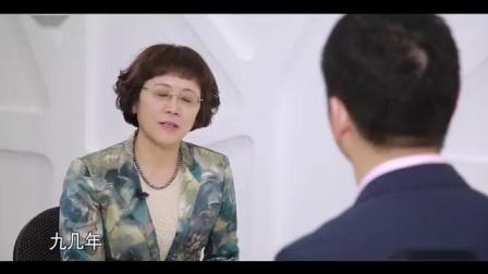 《舒立时间》一个苏北农村少年 个人财富从2万元到530亿 率性刘强东