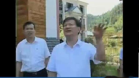 直播_爱吉安网-吉安广播电视台新媒体10
