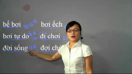 cuong越南语怎么读 刚才越南语怎么写 广州哪儿有越南语培训 凭祥学越南语去哪