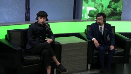 Secret vs Liquid 2018国际邀请赛淘汰赛BO3 第一场 8.24