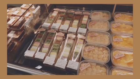 【败败】vlog4|假期日常|厨房日志/一人食/猫片/晨间日常/走街串巷/吃串串/