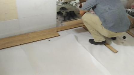 贴地板培训,贴木地板培训,铺贴木板培训,铺贴实木地板培训,广州铺贴木地板培训