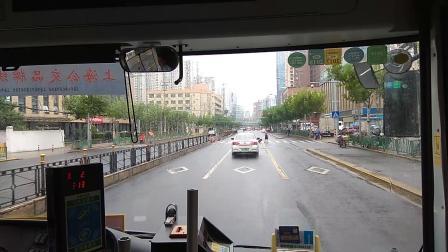 上海62路