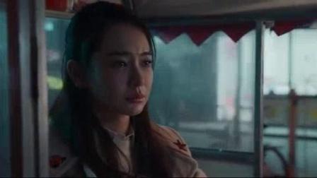 我在北京女子图鉴 05截了一段小视频