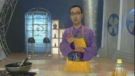 我爱厨房刘仪伟咖哩鸡块