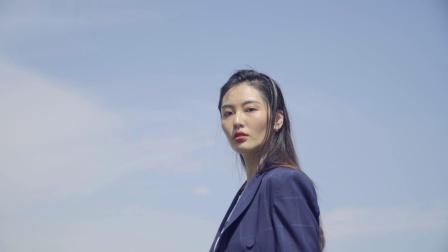 陈碧舸:模特的生活并没有想象中的光鲜