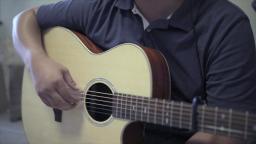 千元的吉他如何弹出万元的音色,你需要了解的一些事