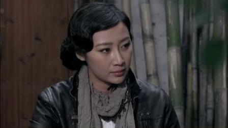 (第03集) Rakhine myanmar