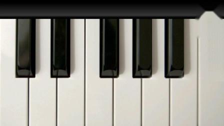 爱疯来的太快,就像龙卷风,重温经典iPhone铃声🍎木琴