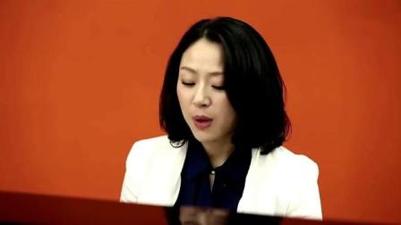 李佳老师声乐课堂 第4期 真假声的转换_标清_1
