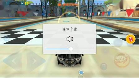 video.17sysj.com-f2df7e8ac276Sb