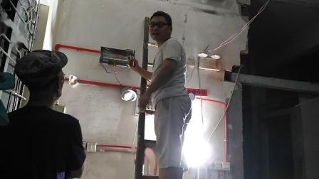 武汉别墅水电技术安装培训学校