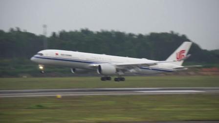 在线播放中国国际航空