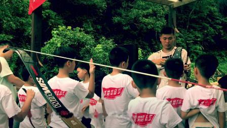 2018年核桃树音乐暑假夏令营1